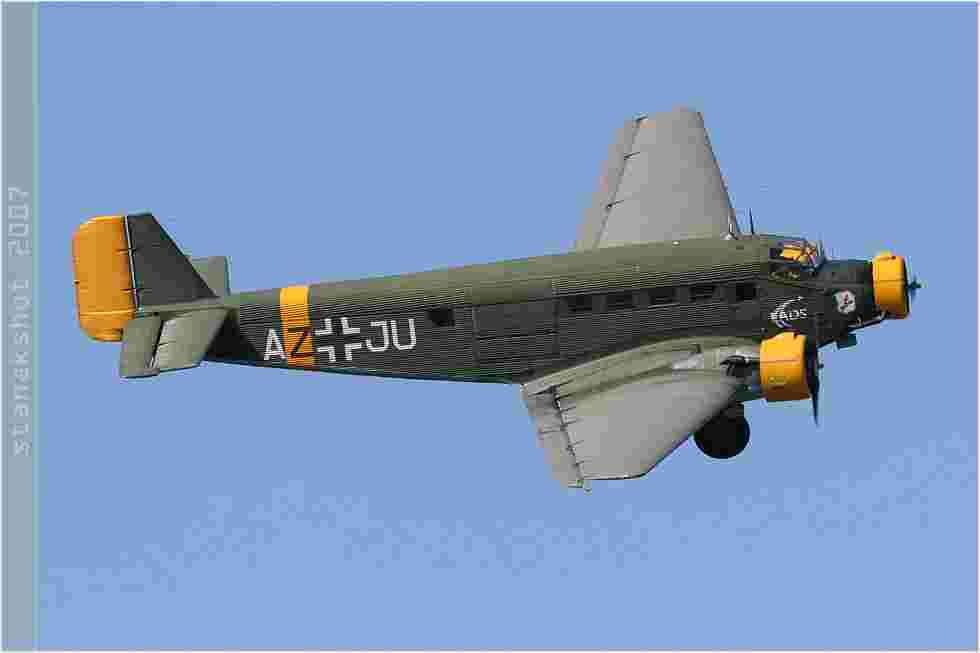 tofcomp#2964-Ju-52-France