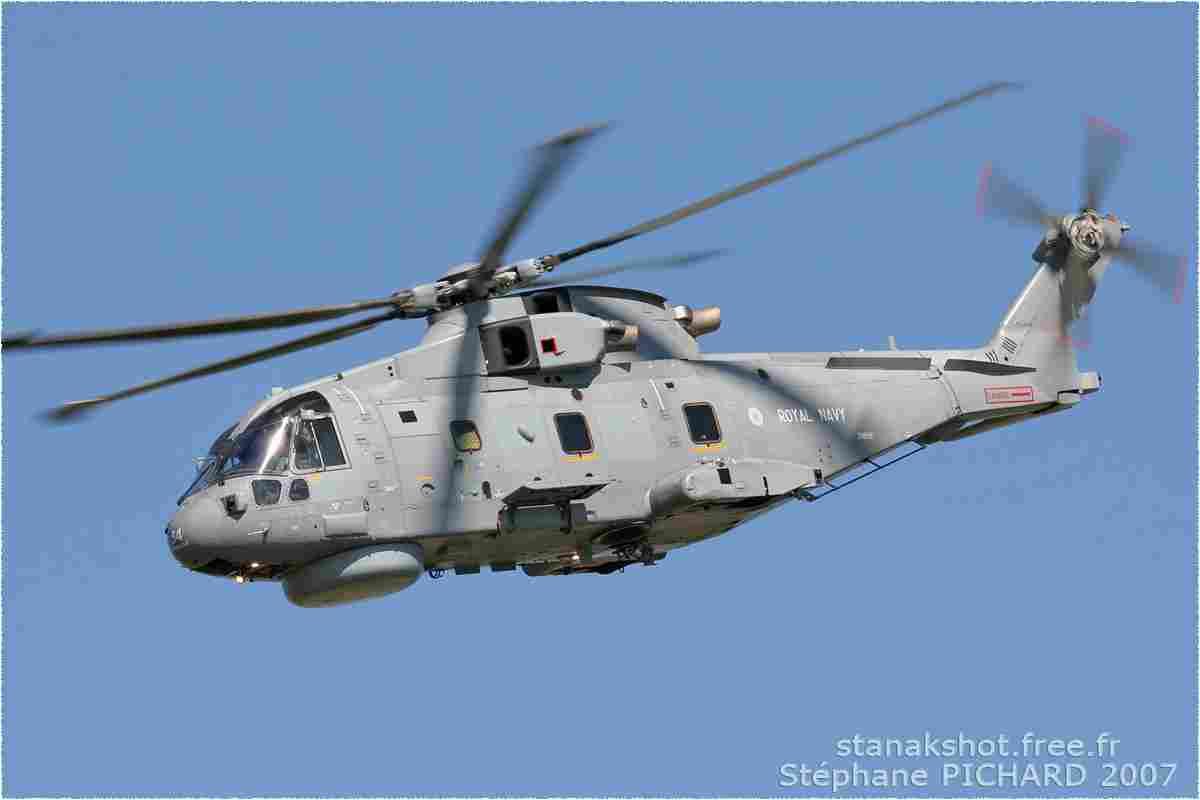 tofcomp#2967-Merlin-Royaume-Uni-navy