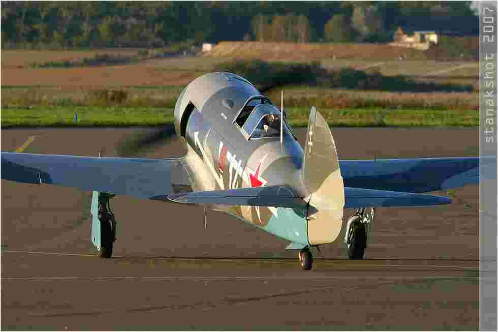 tofcomp#2976-Yak-11-France