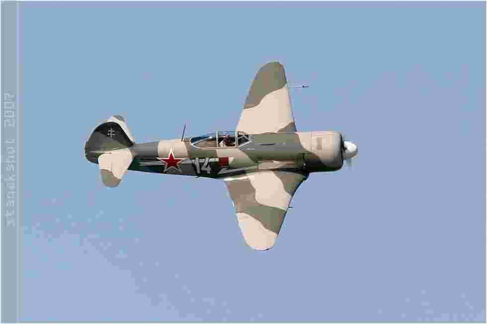 tofcomp#2977-Yak-11-France