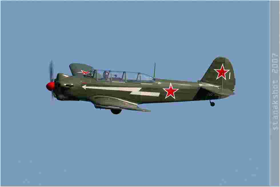 tofcomp#2978-Yak-18-Belgique