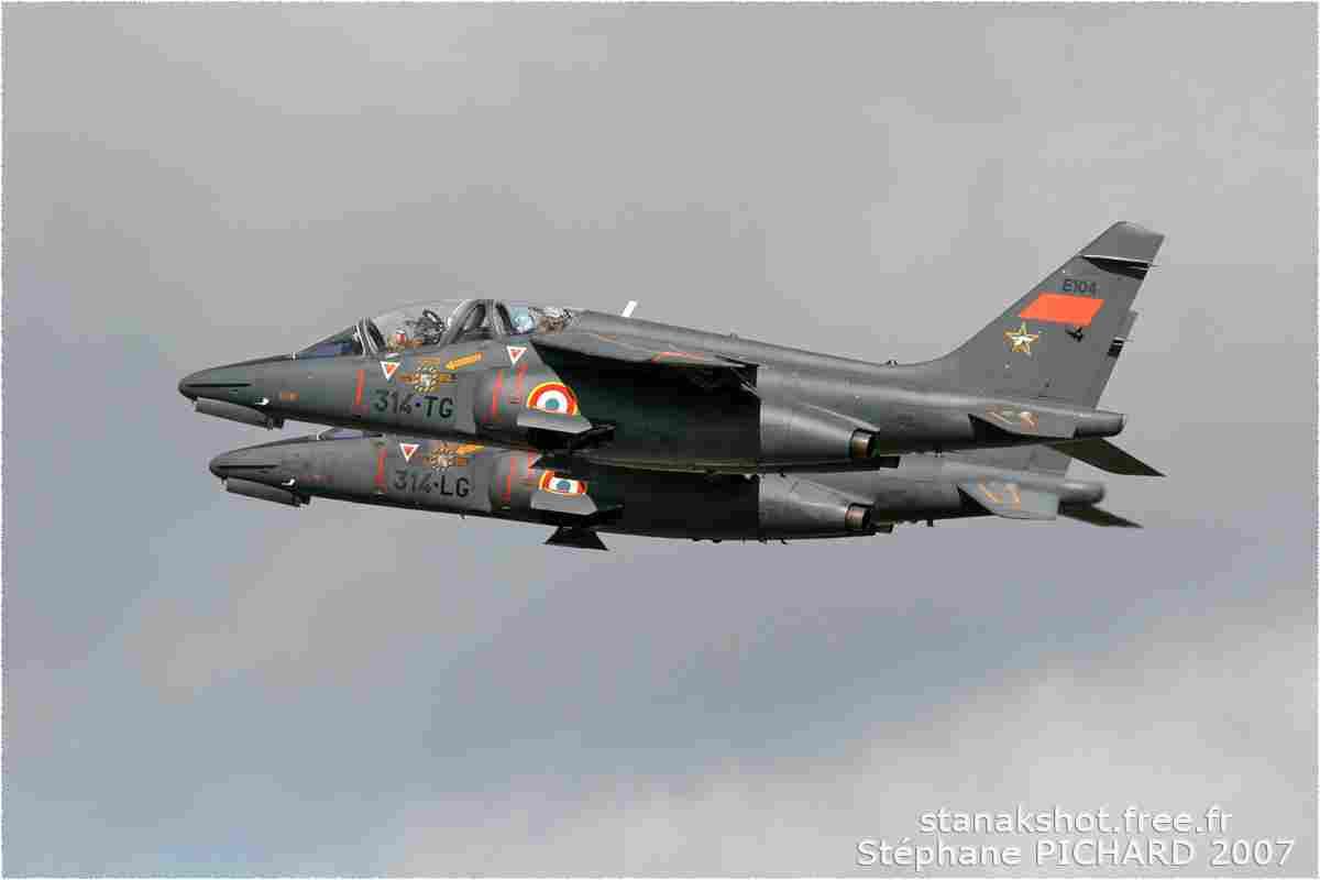 tofcomp#2980-Alphajet-France-air-force