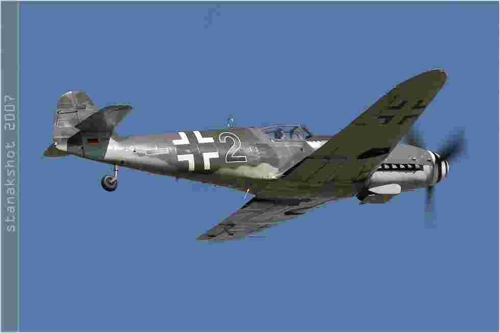 tofcomp#2983-Bf-109-Allemagne