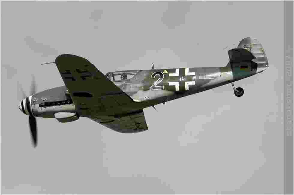 tofcomp#2984-Bf-109-Allemagne