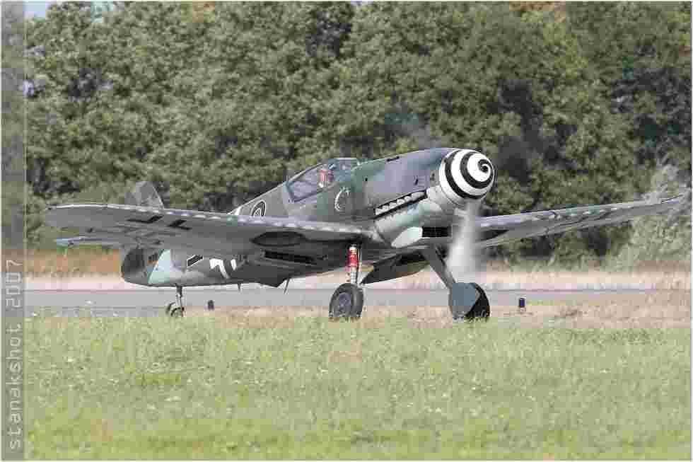 tofcomp#2985-Bf-109-Allemagne