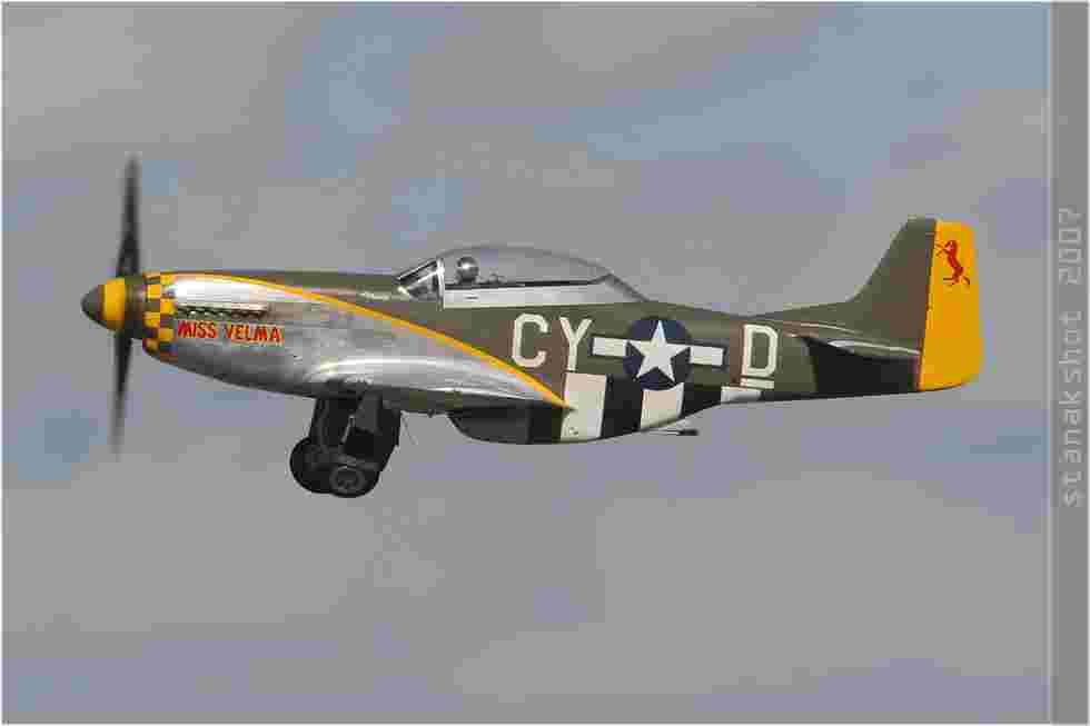 tofcomp#2993-P-51-USA