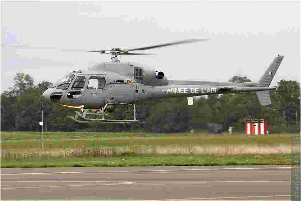 tofcomp#2999-Ecureuil-France-air-force