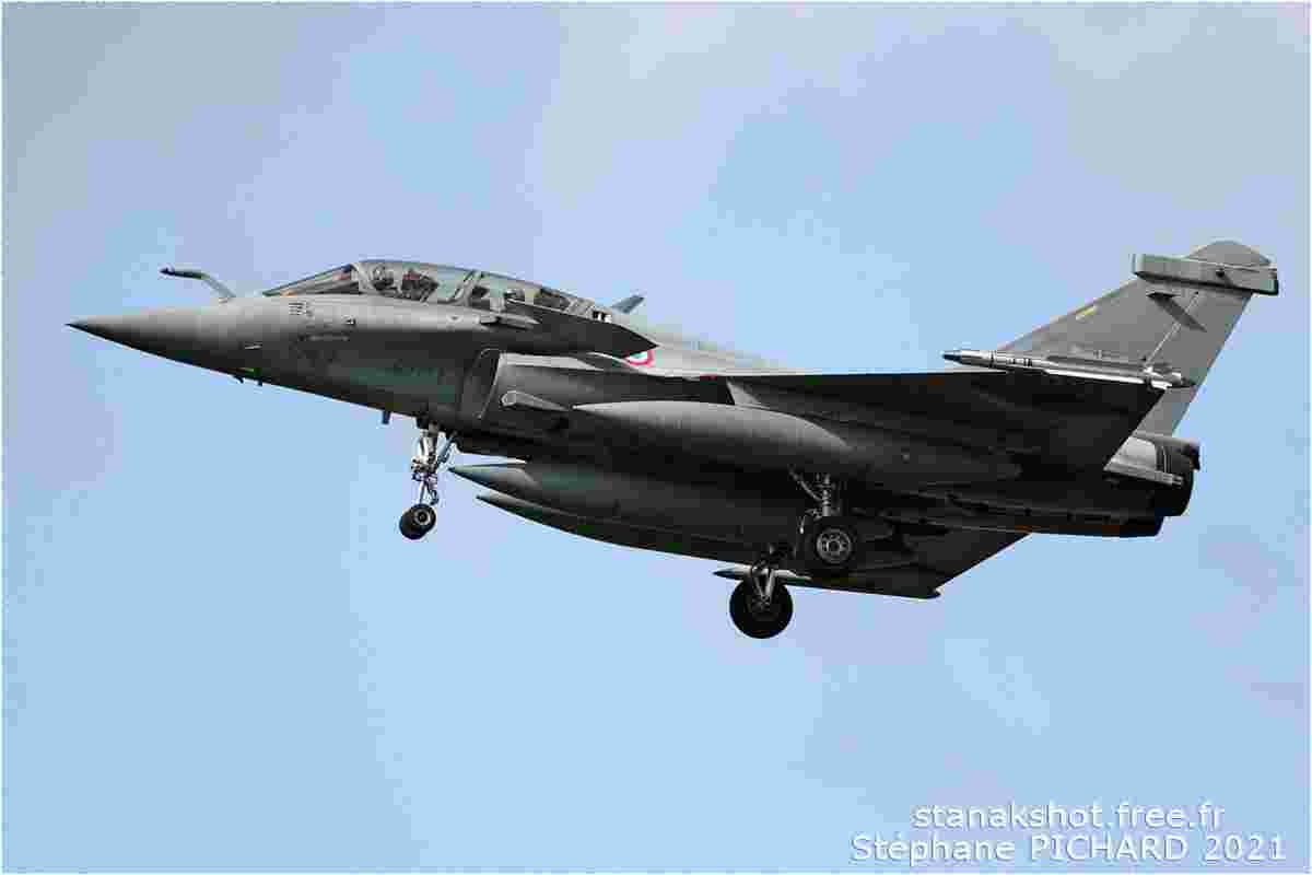 tofcomp#3001-Hawk-Royaume-Uni-air-force