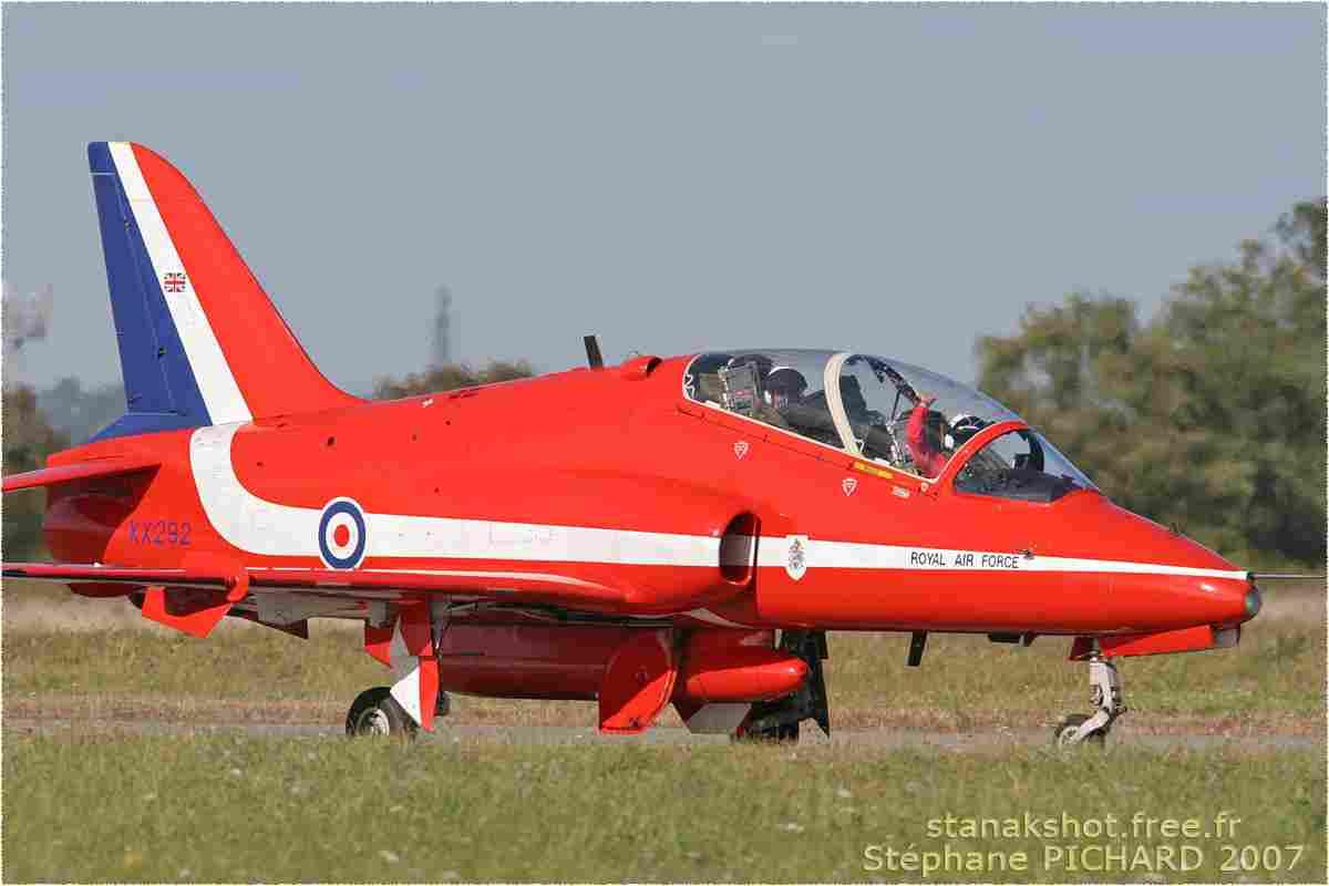 tofcomp#3002-Hawk-Royaume-Uni-air-force