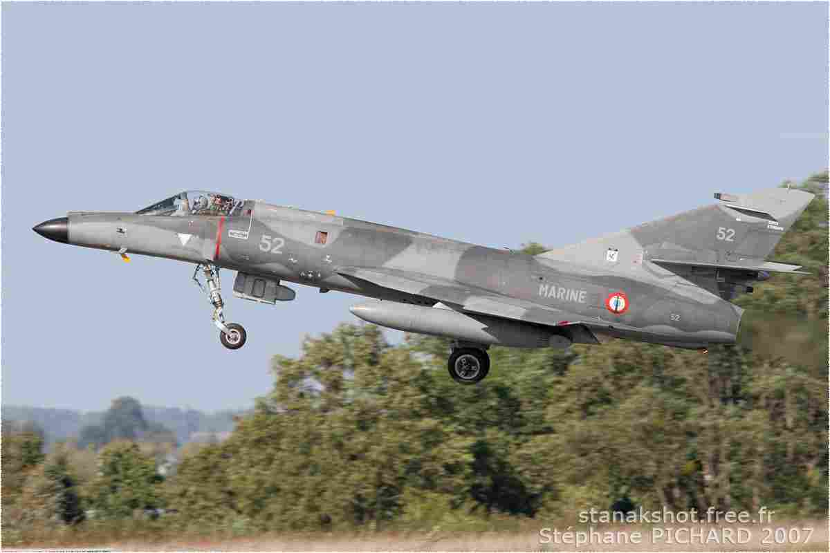 tofcomp#3004-Super-Etendard-France-navy