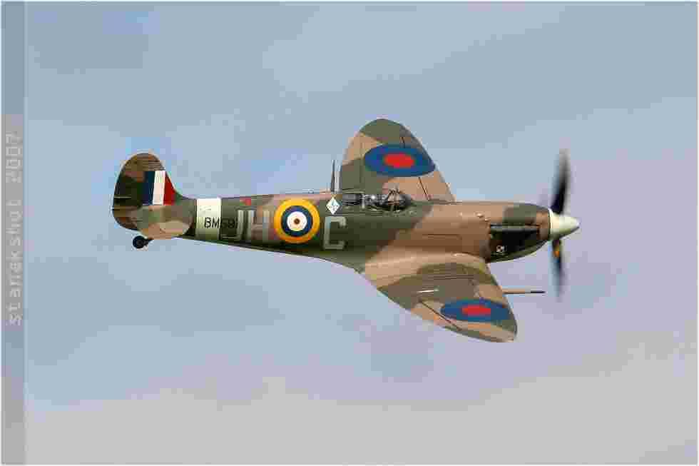 tofcomp#3005-Spitfire-Royaume-Uni