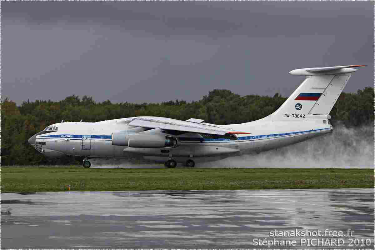 tofcomp#3007-Il-76-Russie-air-force