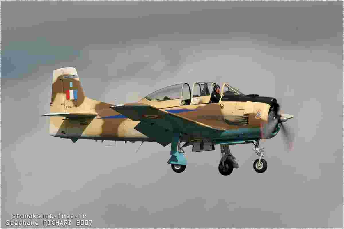 tofcomp#3008-T-28-USA