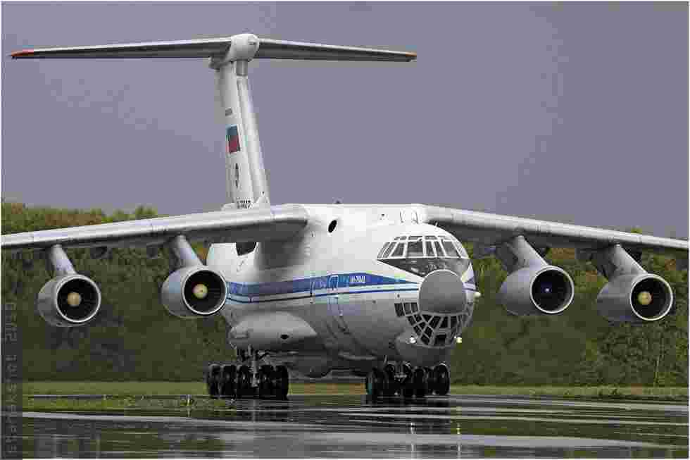 tofcomp#3015-Il-76-Russie-air-force