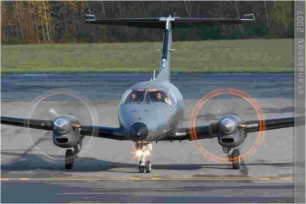 tofcomp#3016-Xingu-France-air-force