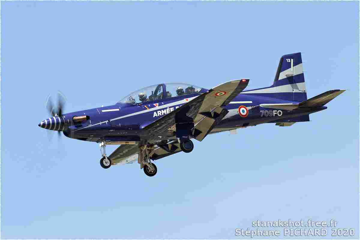 tofcomp#3020-PC-21-France-air-force
