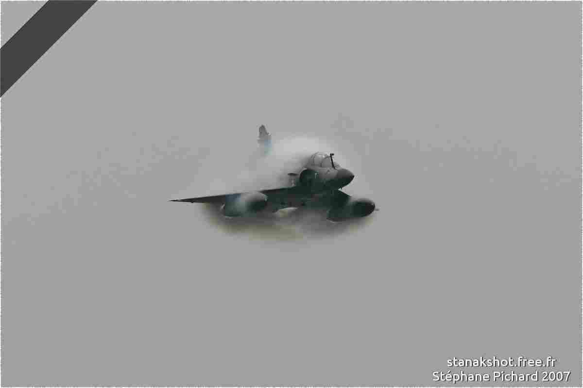 tofcomp#3024-Mirage-2000-France-air-force