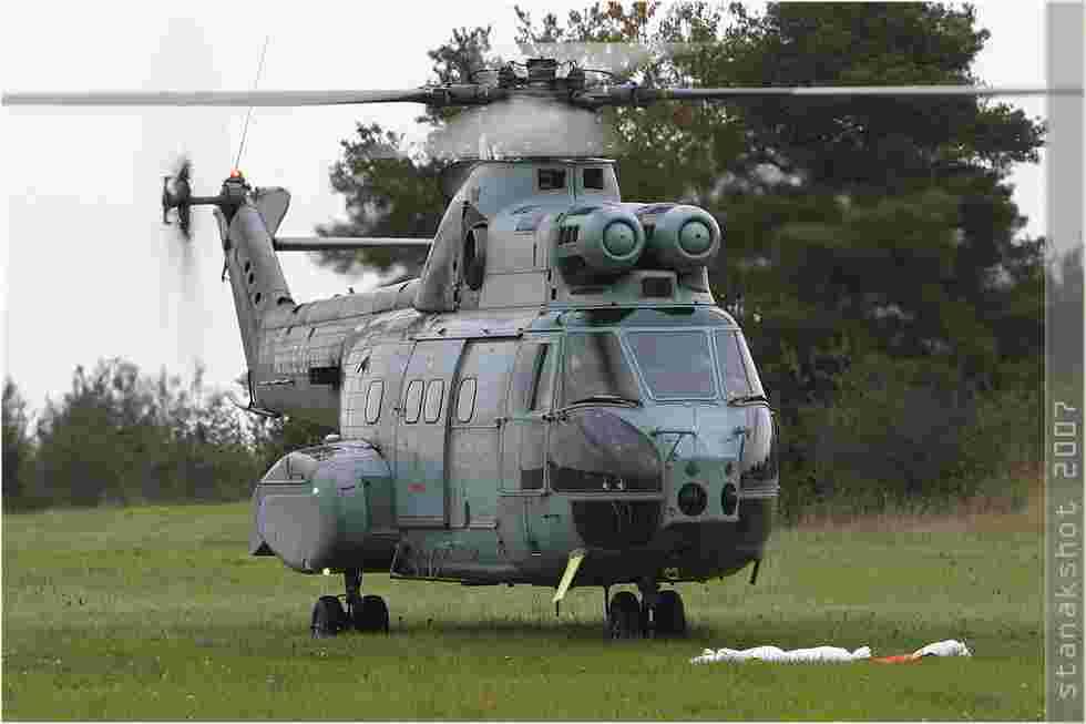 tofcomp#3025-Puma-France-air-force