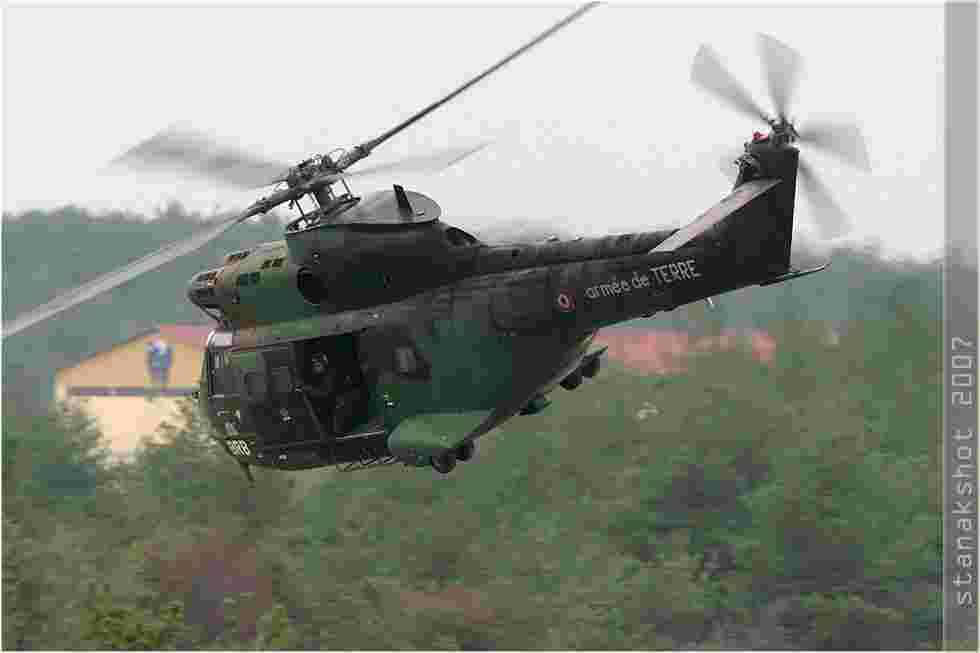 tofcomp#3027-Puma-France-army