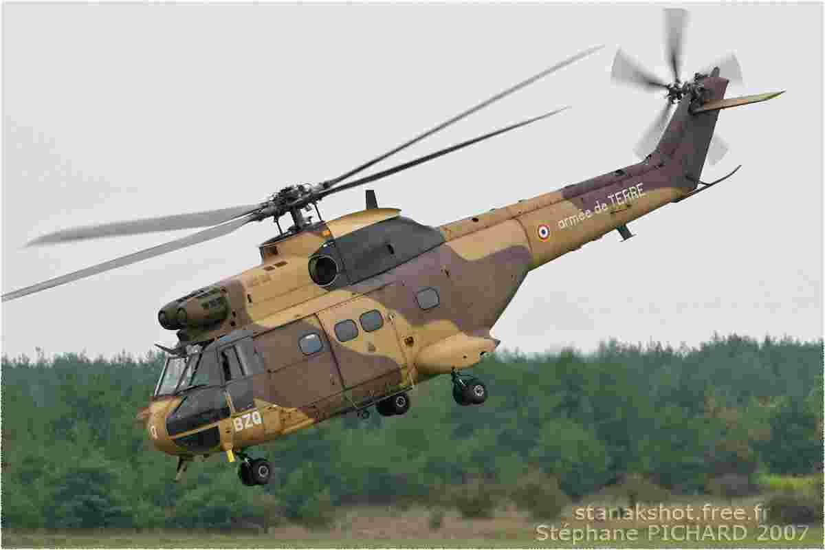 tofcomp#3029-Puma-France-army