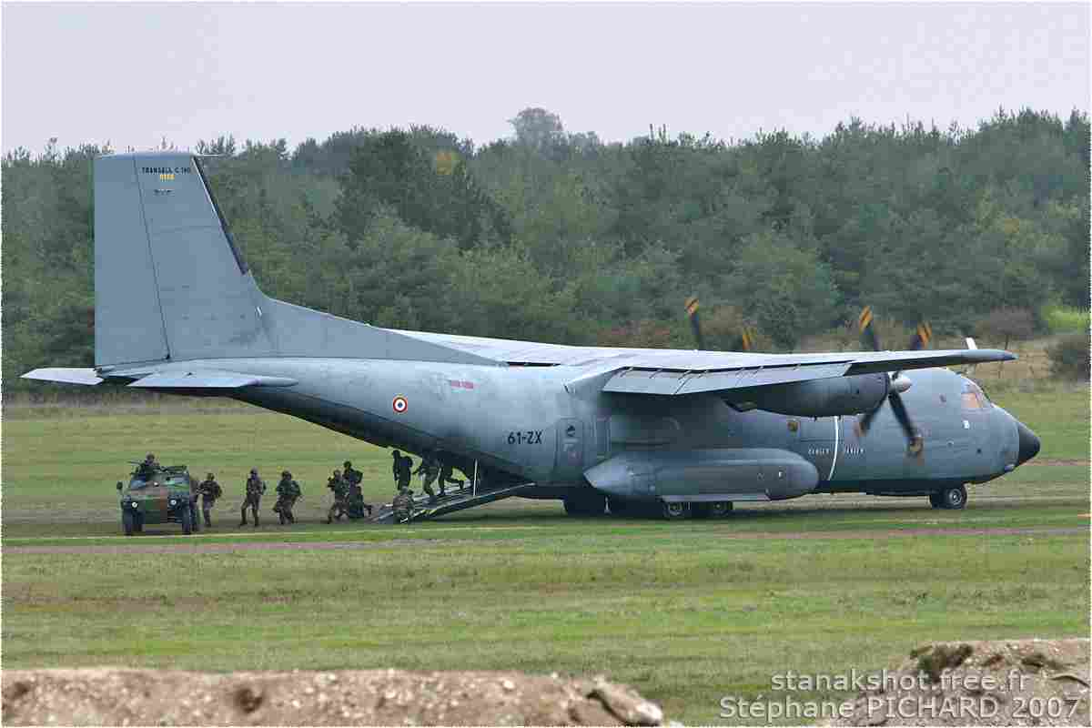 tofcomp#3032-Transall-France-air-force