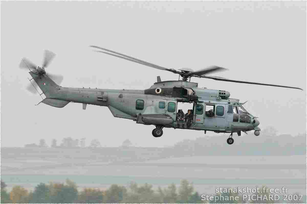 tofcomp#3039-Super-Puma-France-air-force