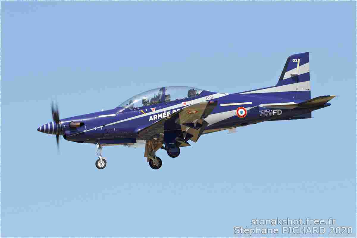 tofcomp#3041-PC-21-France-air-force