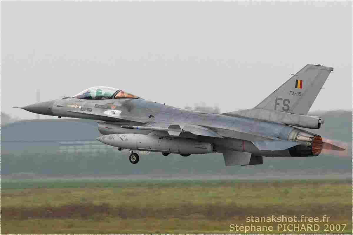 tofcomp#3043-F-16-Belgique-air-force