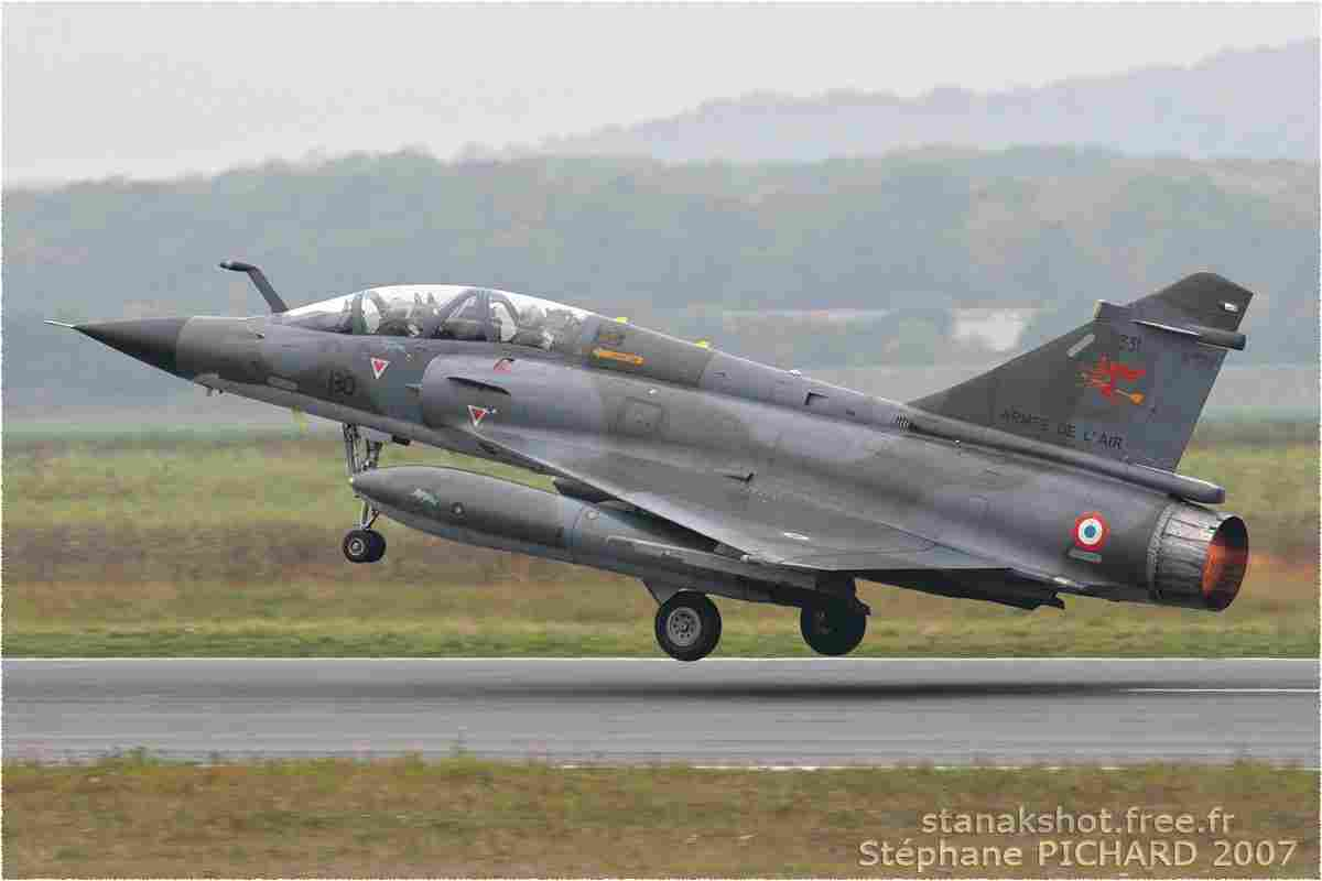 tofcomp#3052-Mirage-2000-France-air-force