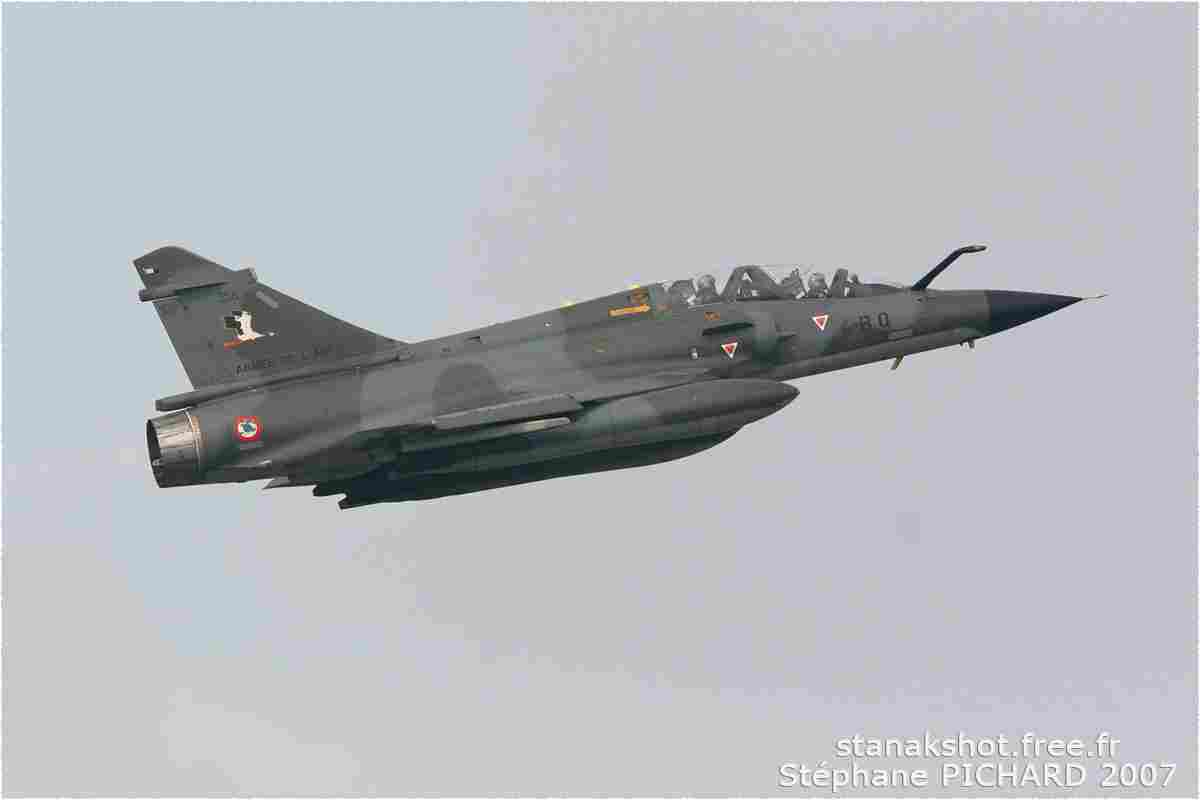 tofcomp#3053-Mirage-2000-France-air-force