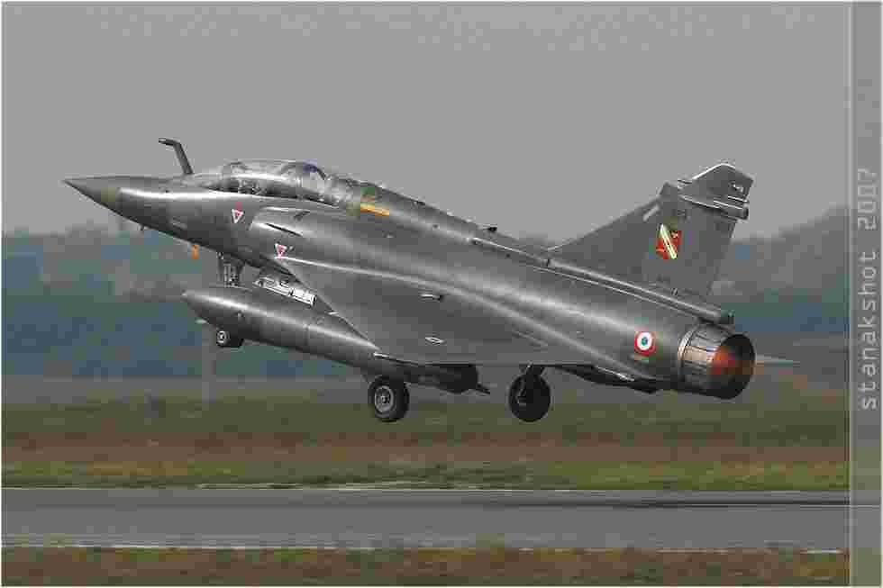 tofcomp#3058-Mirage-2000-France-air-force