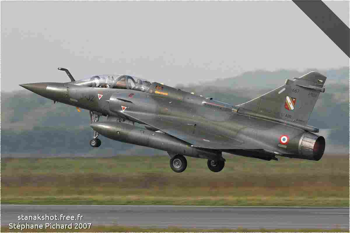 tofcomp#3061-Mirage-2000-France-air-force