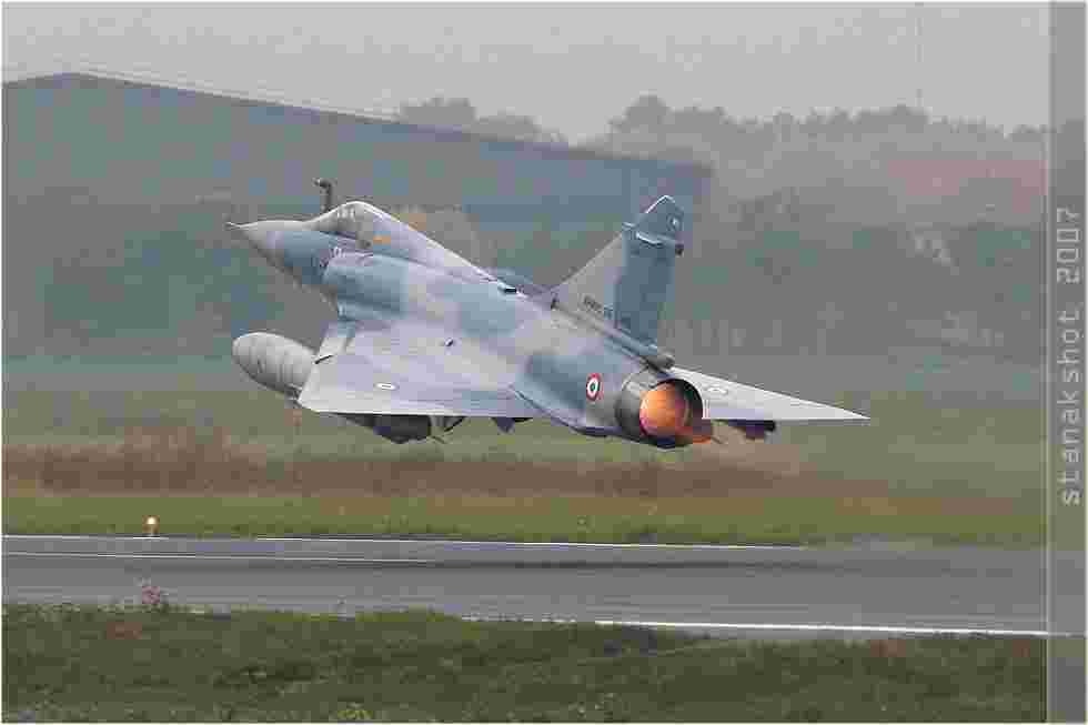 tofcomp#3067-Mirage-2000-France-air-force