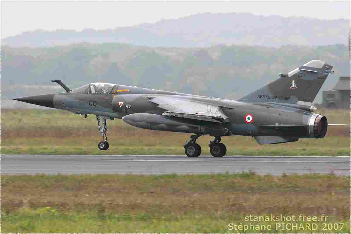 tofcomp#3070-Mirage-F1-France-air-force