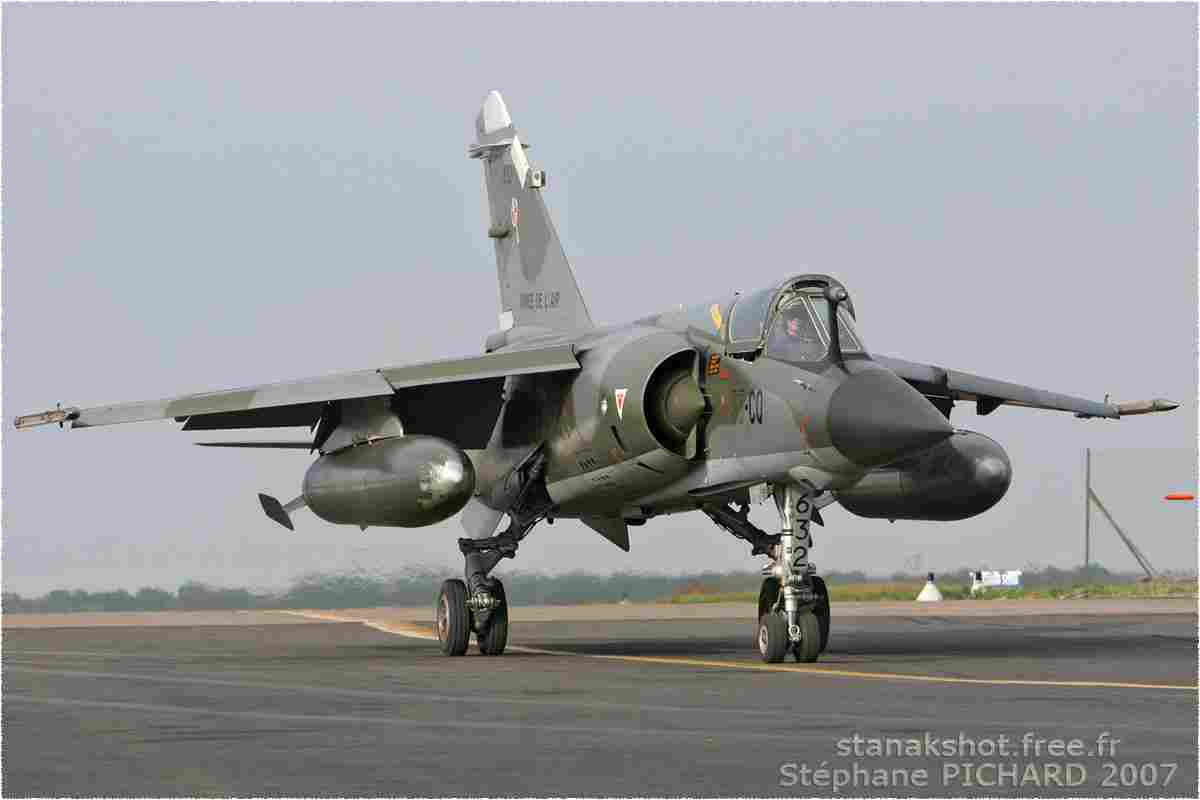 tofcomp#3071-Mirage-F1-France-air-force