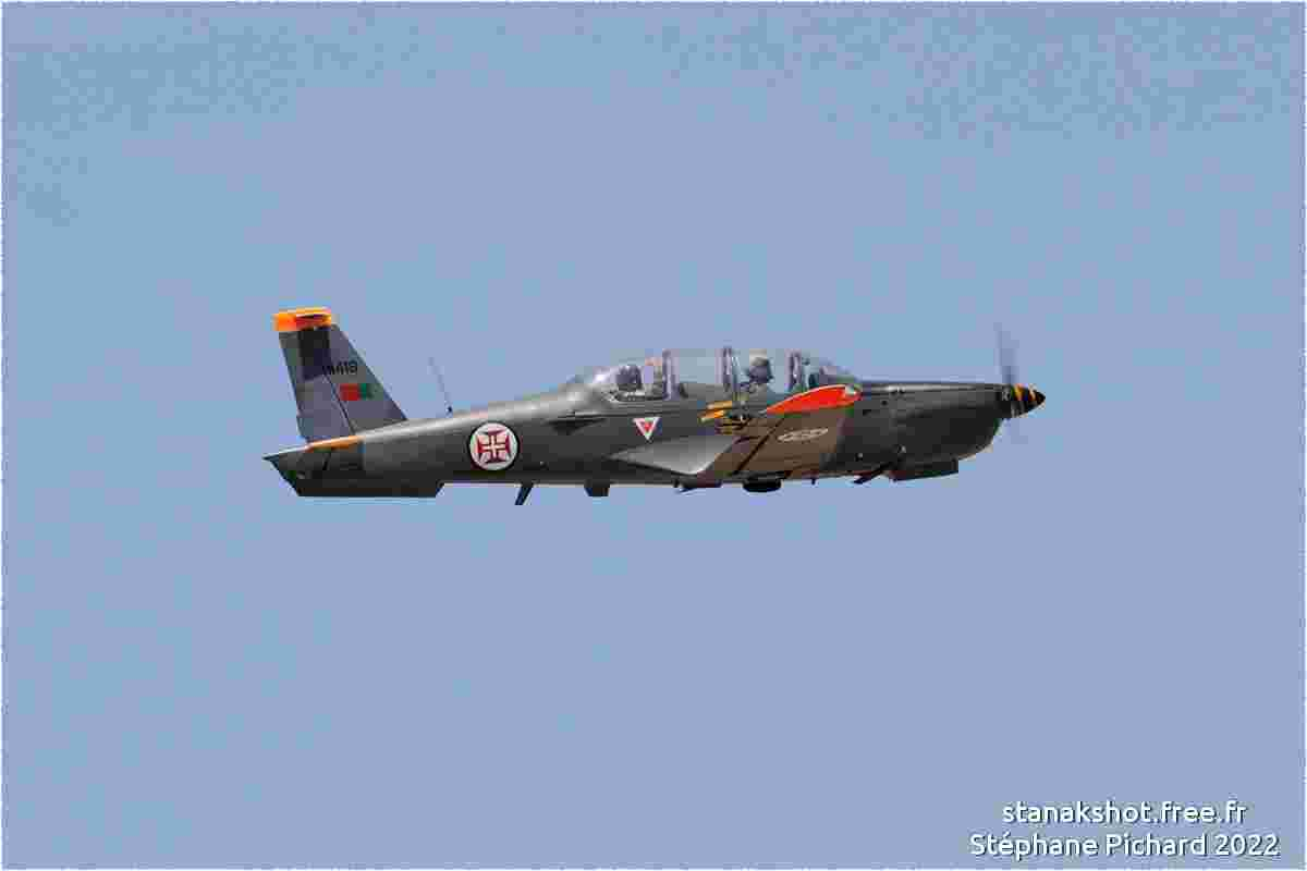 tofcomp#3075-Mirage-F1-France-air-force