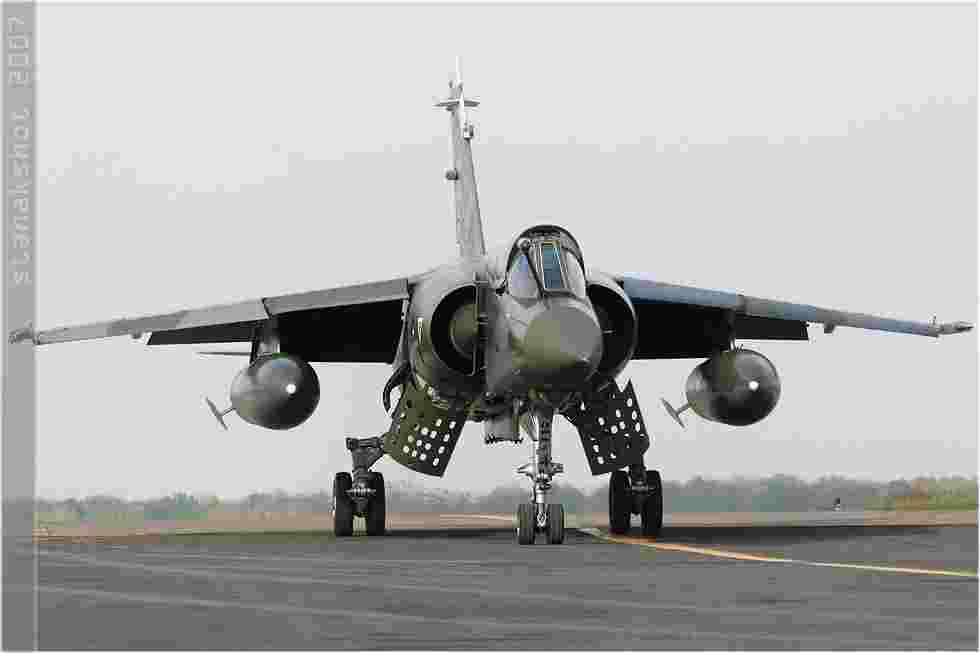 tofcomp#3076-Mirage-F1-France-air-force