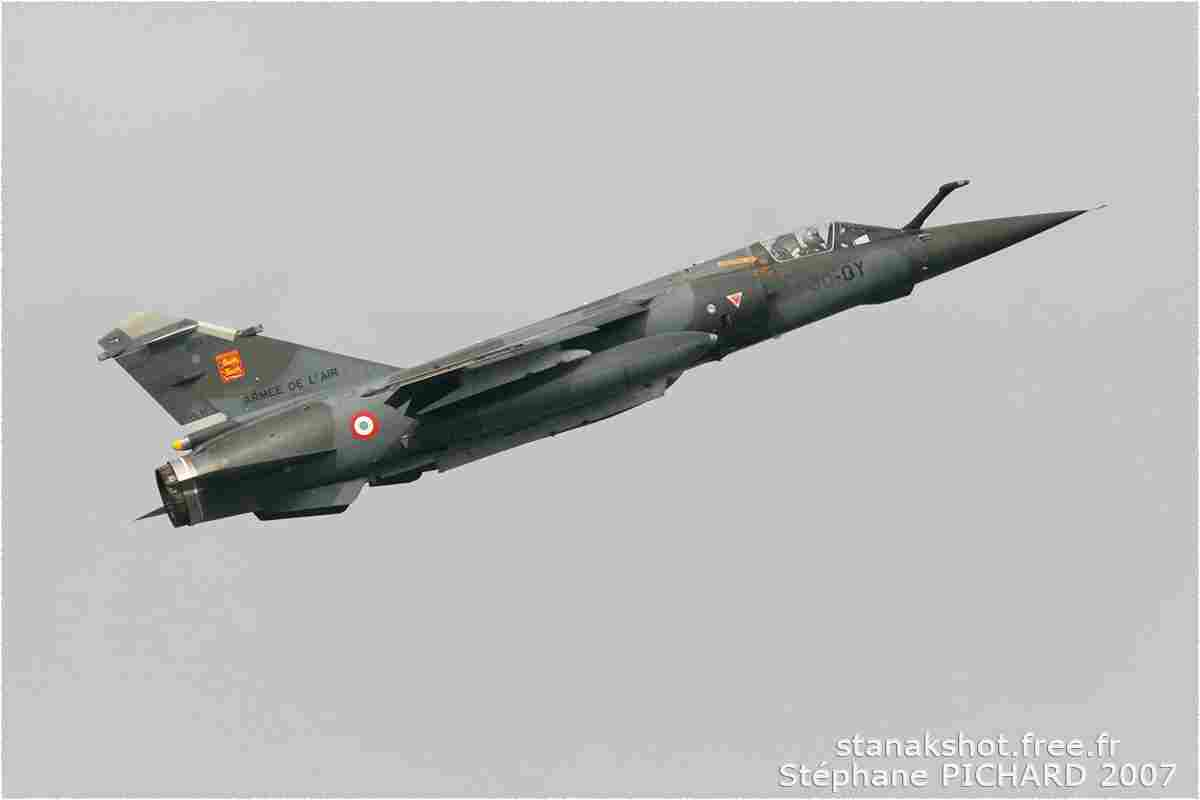 tofcomp#3077-Mirage-F1-France-air-force
