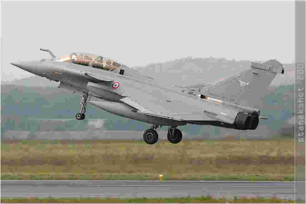 tofcomp#3081-Rafale-France-air-force
