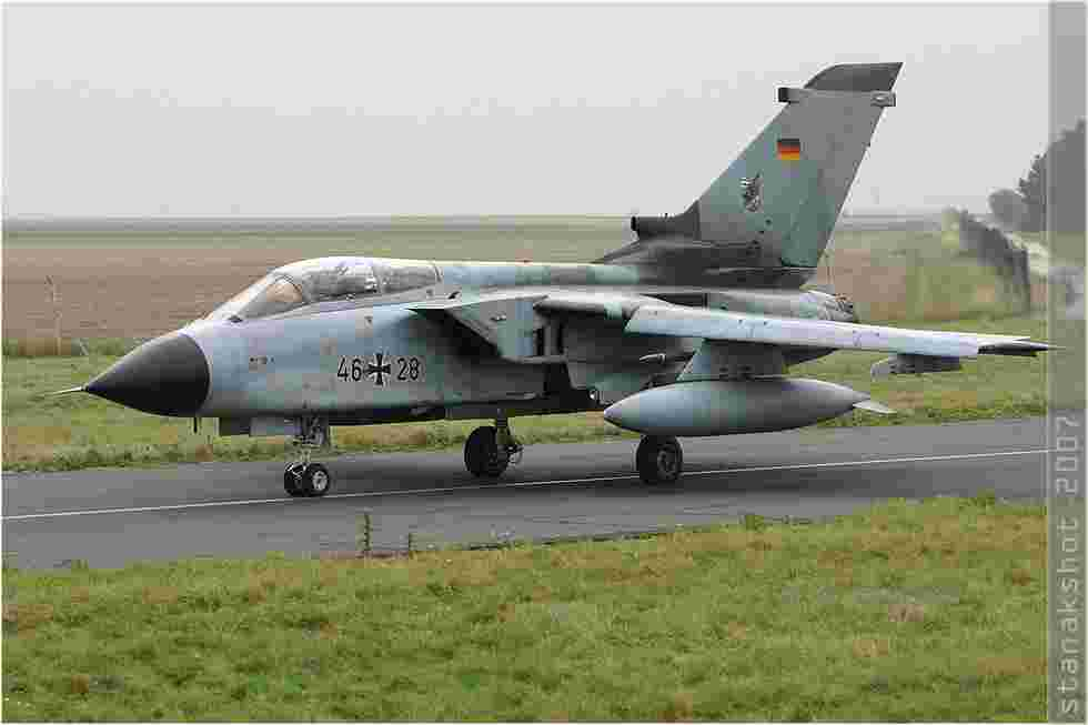 tofcomp#3086-Tornado-Allemagne-air-force