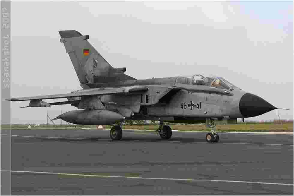 tofcomp#3087-Tornado-Allemagne-air-force