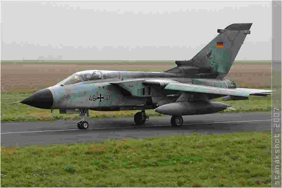 tofcomp#3088-Tornado-Allemagne-air-force
