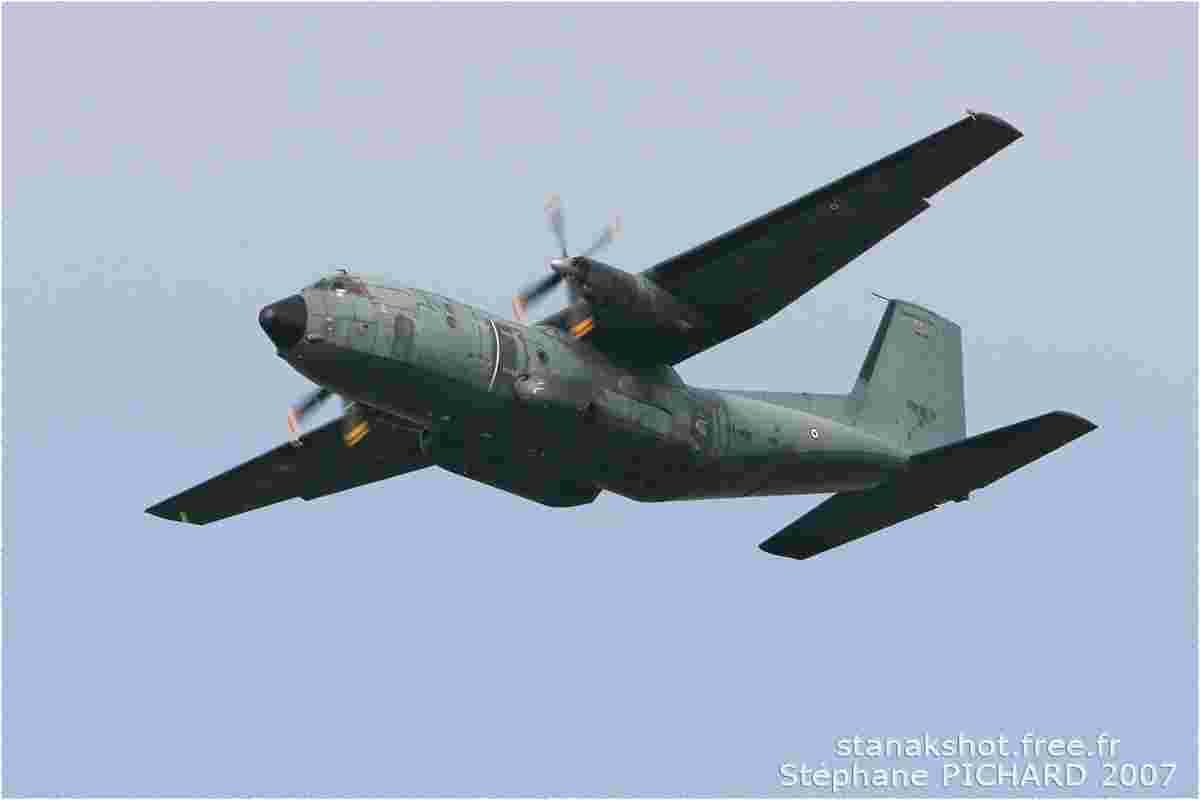 tofcomp#3090-Transall-France-air-force
