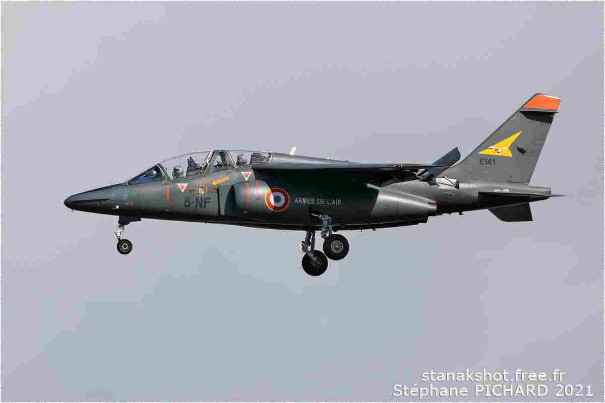 tofcomp#3096-Alphajet-France-air-force