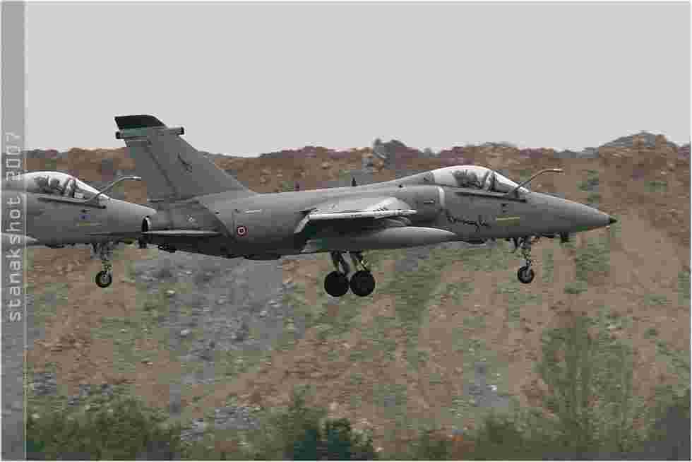 tofcomp#3098-AMX-Italie-air-force