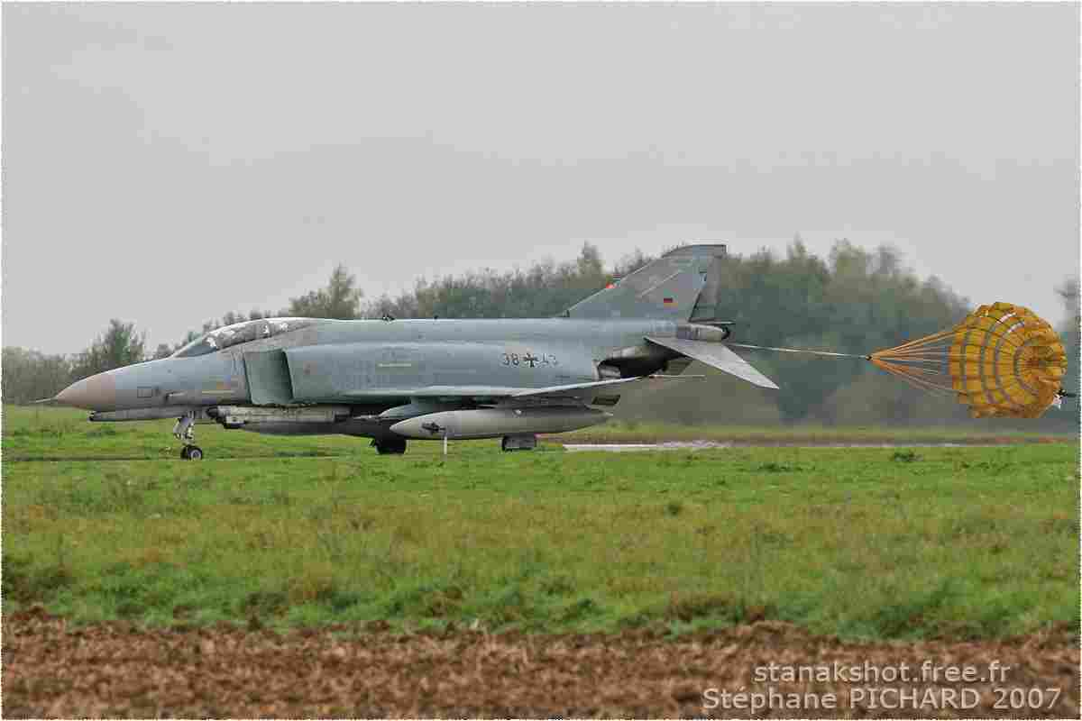 tofcomp#3099-F-4-Allemagne-air-force