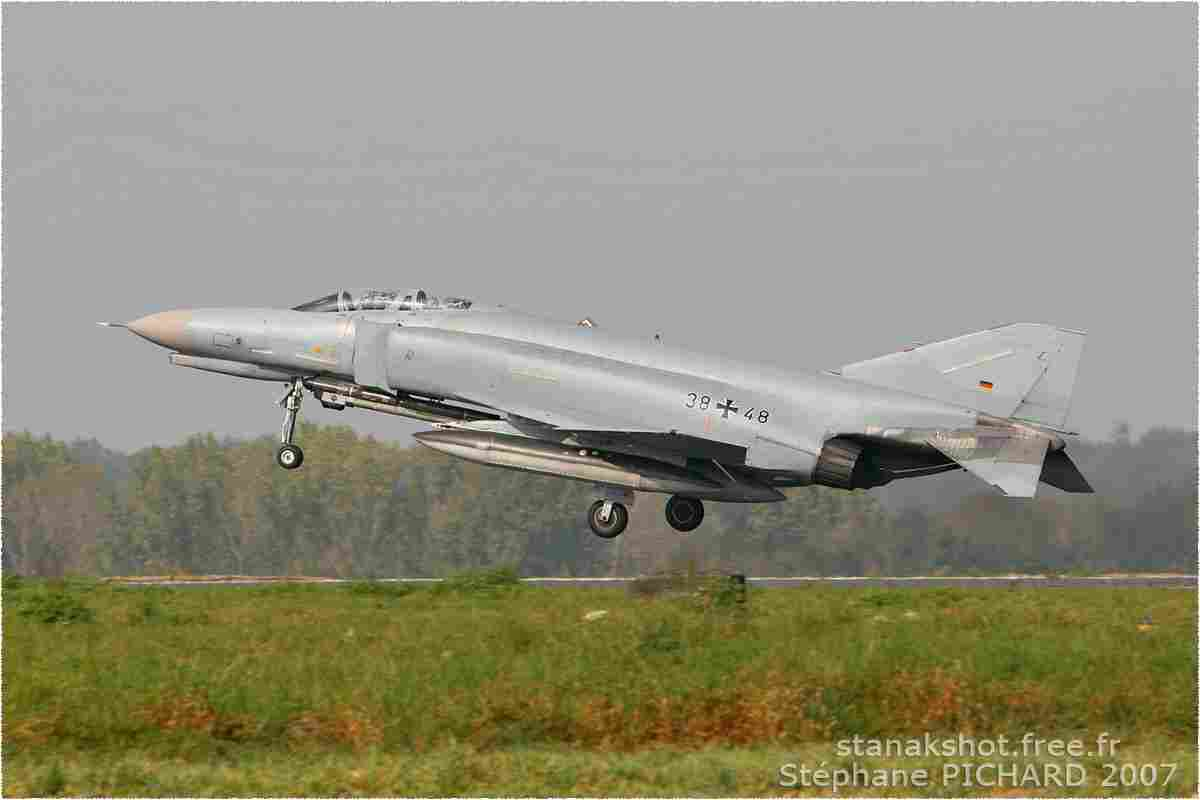 tofcomp#3100-F-4-Allemagne-air-force
