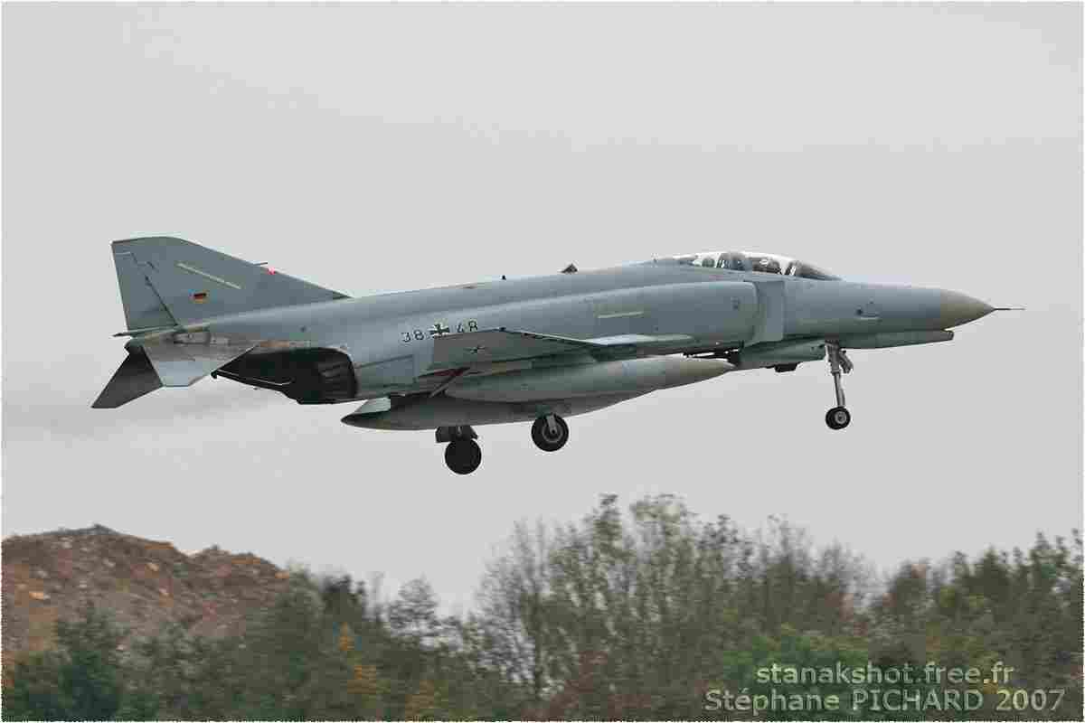 tofcomp#3101-F-4-Allemagne-air-force