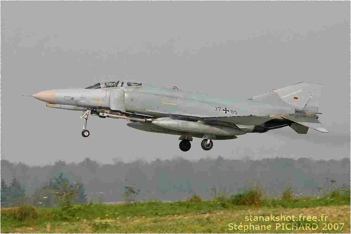 tofcomp#3102-F-4-Allemagne-air-force
