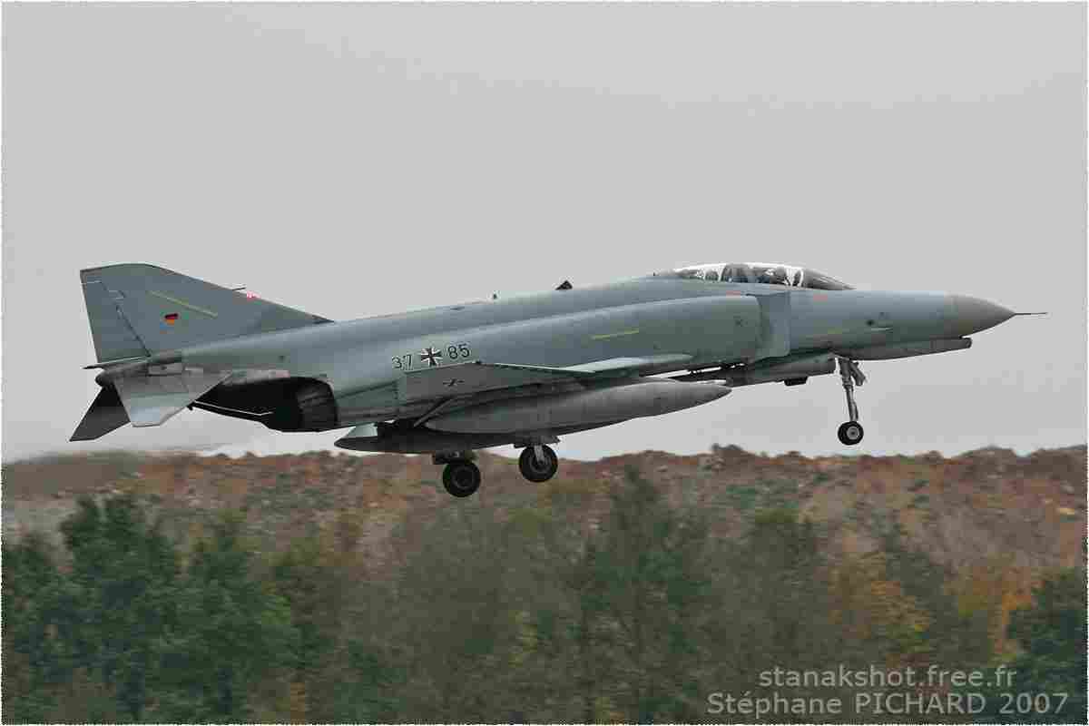 tofcomp#3104-F-4-Allemagne-air-force